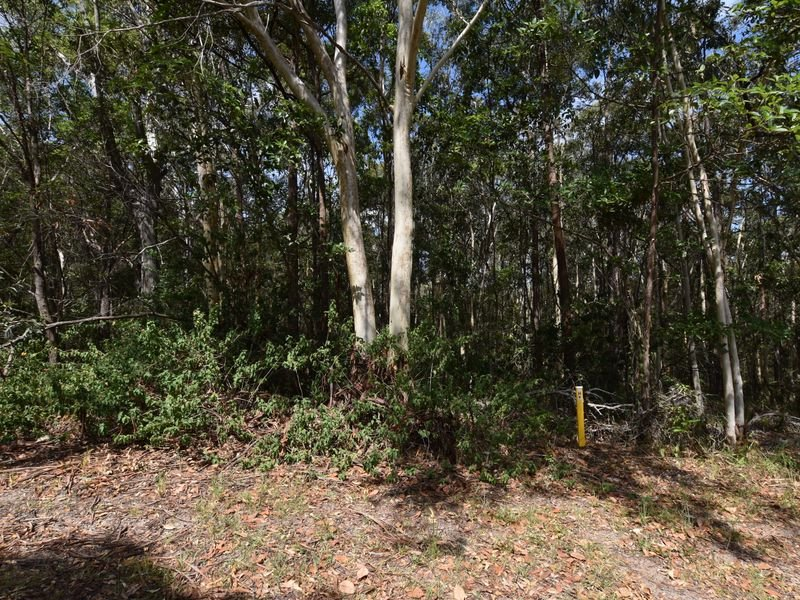 12 Murray Cres, Russell Island, Qld 4184