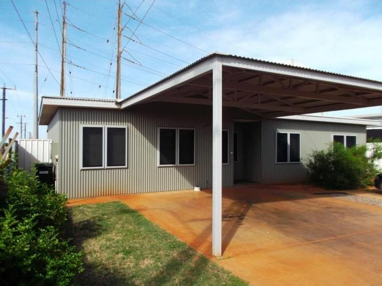 9/11 Rutherford Road, South Hedland