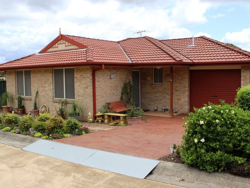Address available on request, Warabrook, NSW 2304
