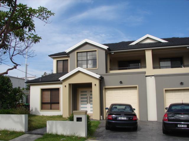 112 Duke Street, Campsie, NSW 2194