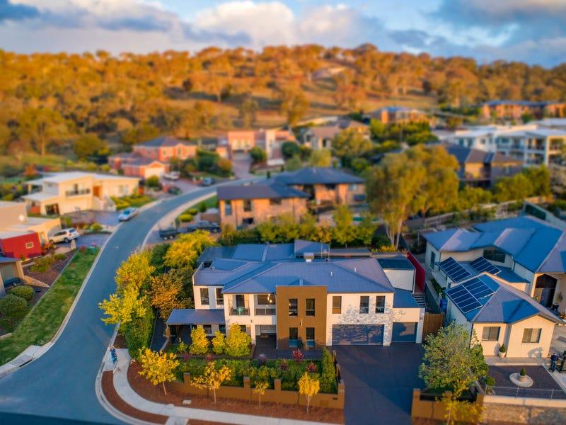 255 Bicentennial Drive, Jerrabomberra, NSW 2619
