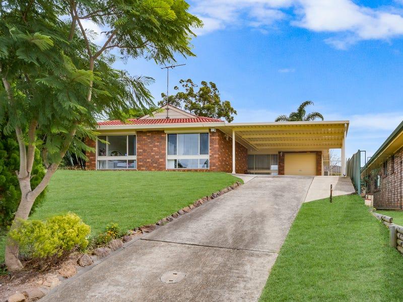 3 Queenscliff Drive, Woodbine, NSW 2560