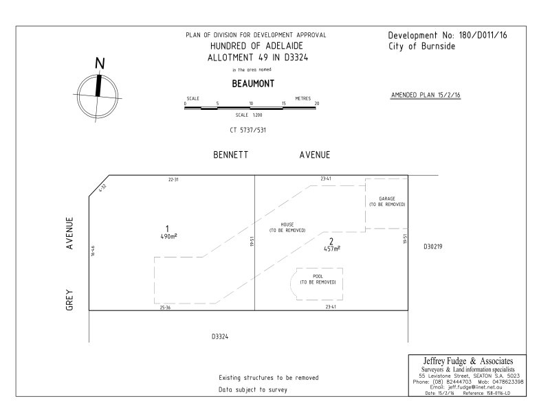 Address available on request, Beaumont, SA 5066