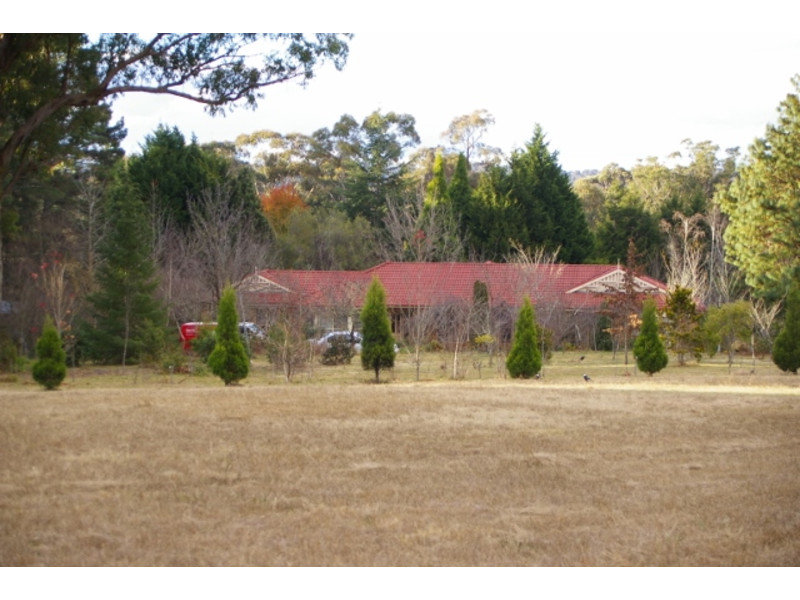 488 Hanging Rock Road, Sutton Forest, NSW 2577