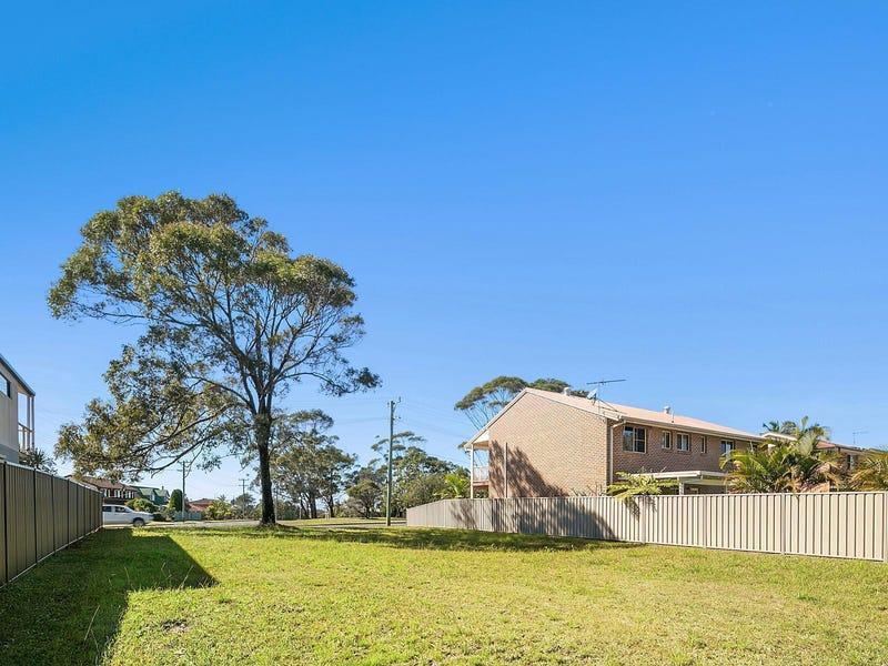8 Simon Street, Corindi Beach, NSW 2456
