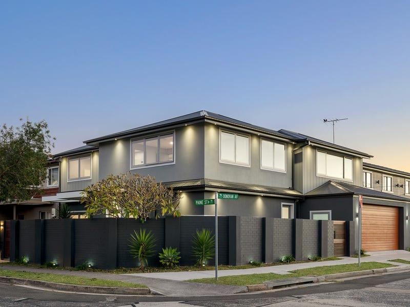 119 Paine Street, Maroubra, NSW 2035
