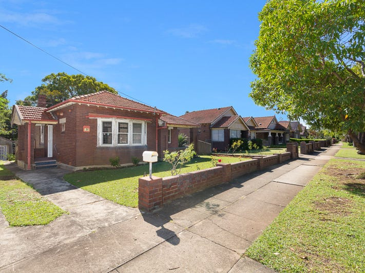 31 The Drive, Concord West, NSW 2138