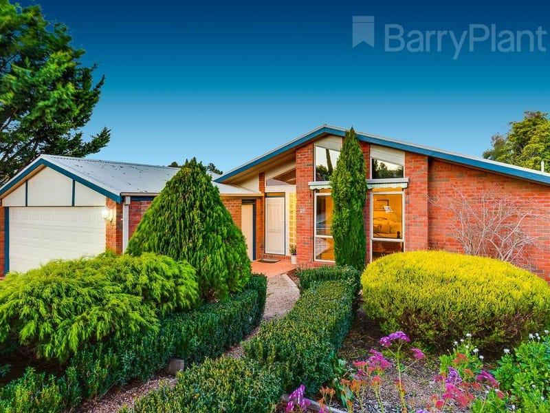20 Brett Court, Sunbury, Vic 3429