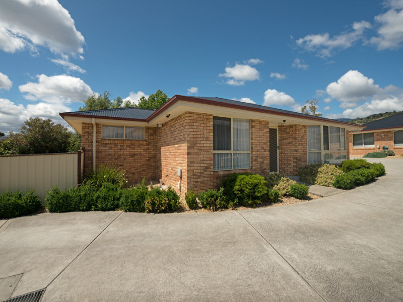 2/582 Main Road, Rosetta, Tas 7010
