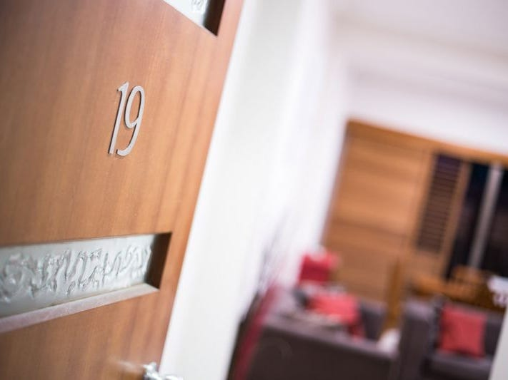 19/23-25 Primary School Court, Maroochydore, Qld 4558