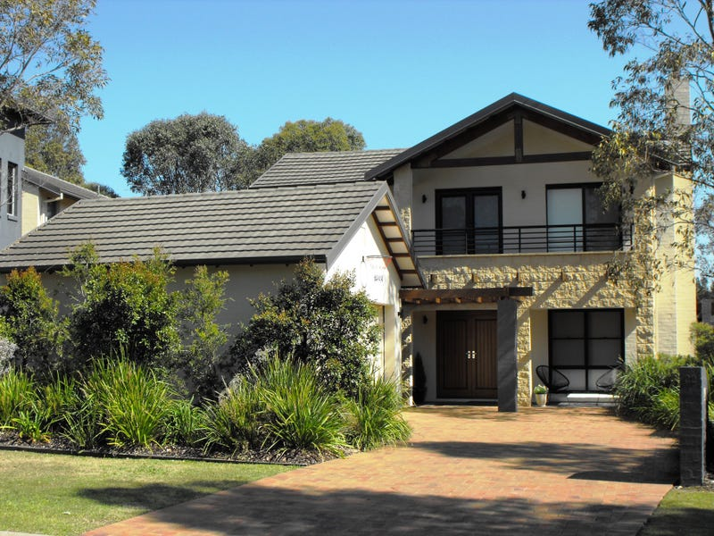 32 Mahogany Drive, Rothbury, NSW 2320