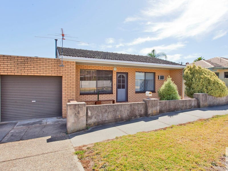 32 Athol Street, Wodonga, Vic 3690