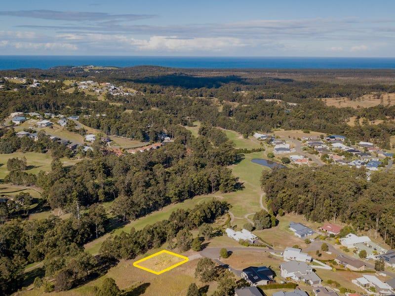 35 Illusions Court, Tallwoods Village, NSW 2430