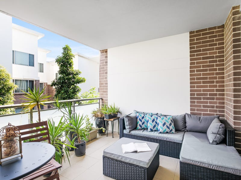 20/76 Kenneth Road, Manly Vale, NSW 2093