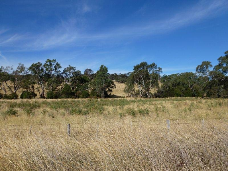 Ca 15a Deep Creek Road, Campbelltown, Newstead, Vic 3462