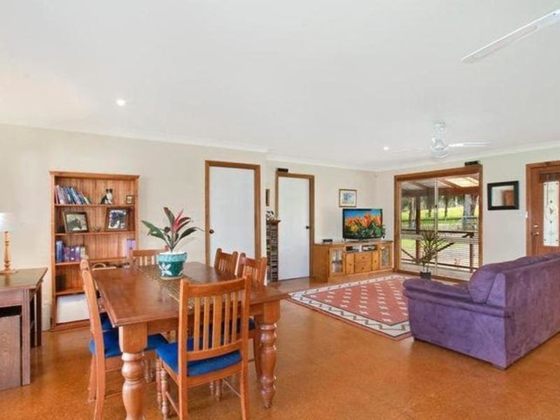 232 Gradwells Road, Dora Creek, NSW 2264