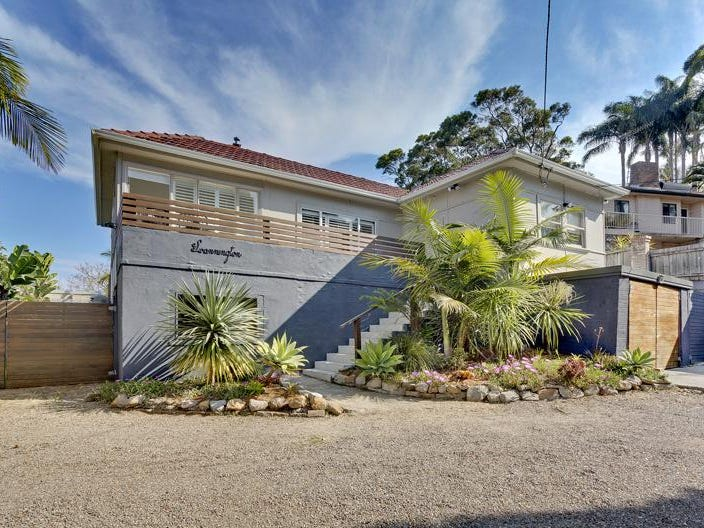 48 Powderworks Road, North Narrabeen, NSW 2101