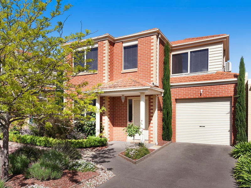 Address available on request, Kilmore, Vic 3764