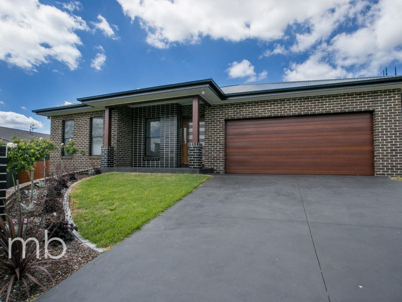 7 Isaac Drive, Orange