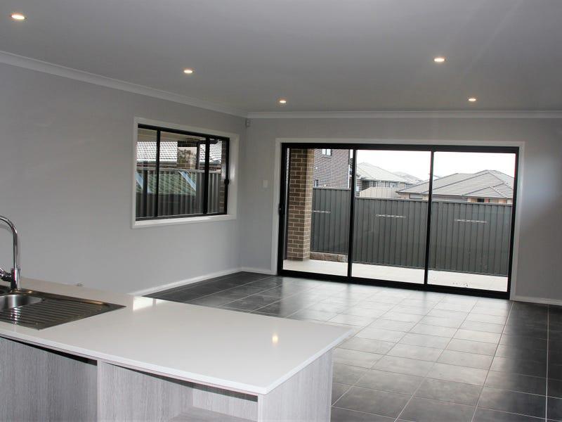 Lot 1853 Donovan Boulevard, Gregory Hills, NSW 2557