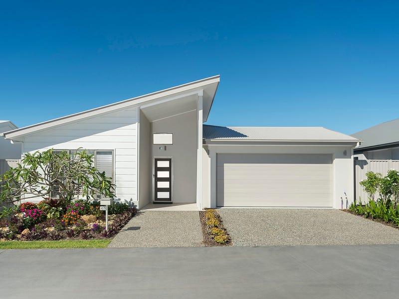 153/120 North Creek Road, Ballina, NSW 2478