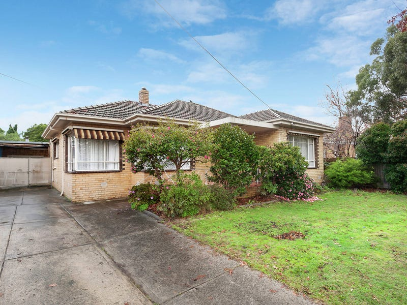 169 Springfield Road, Blackburn North, Vic 3130