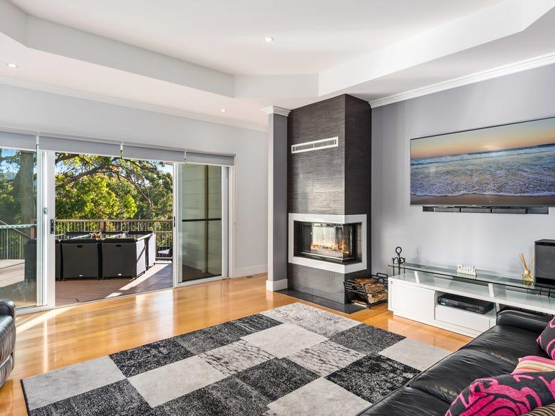 24 Tulloona Avenue, Bowral, NSW 2576