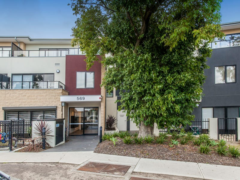 G05,569 - 571 Whitehorse Road, Mitcham, Vic 3132