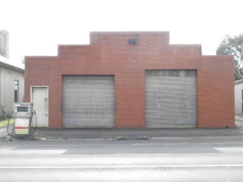 128 Commercial Road, Koroit, Vic 3282