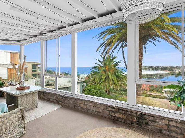 5 Lincoln Avenue, Collaroy, NSW 2097