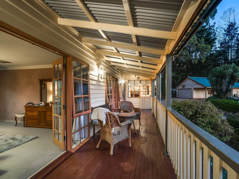 27 Williams Road, Olinda, Vic 3788