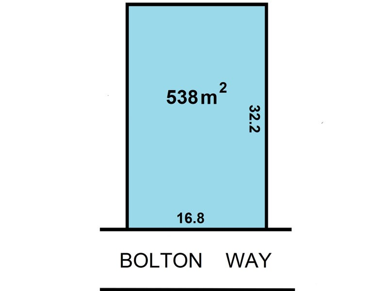 10 Bolton Way, Darch, WA 6065