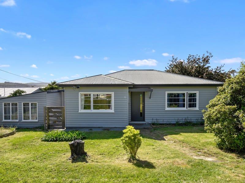 51 Charles Street, Orford, Tas 7190