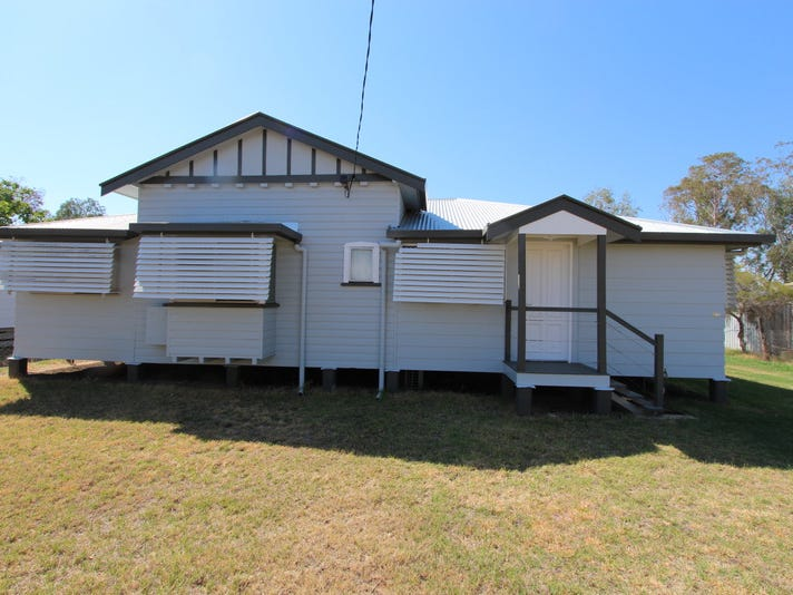 148 Alfred Street, Charleville, Qld 4470