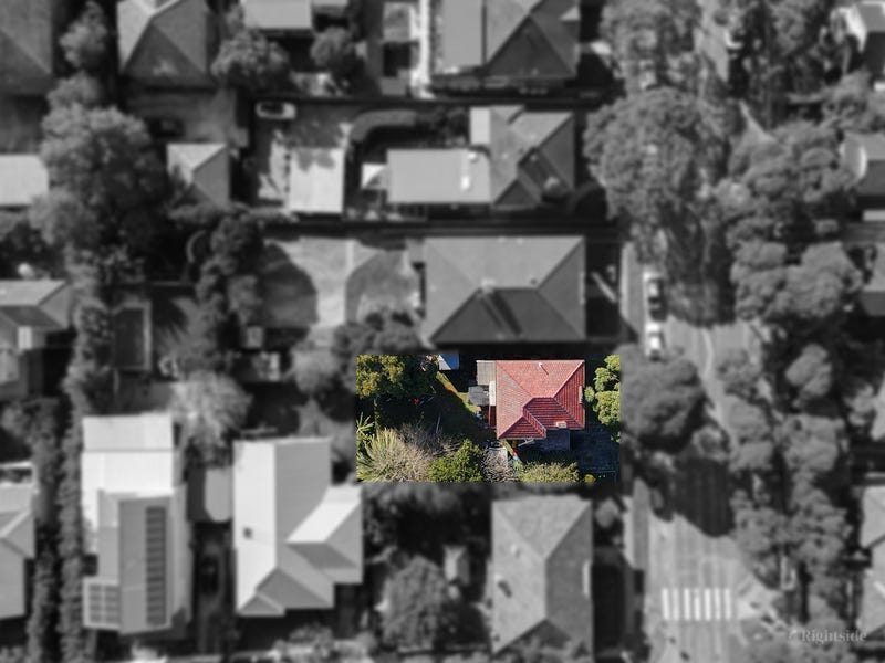 219 Condamine Street, Balgowlah, NSW 2093
