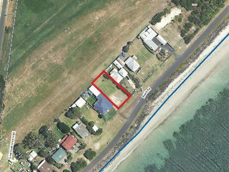 23 Beach Road, Allestree, Vic 3305