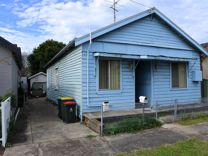 55 Smith Street, Mayfield East, NSW 2304
