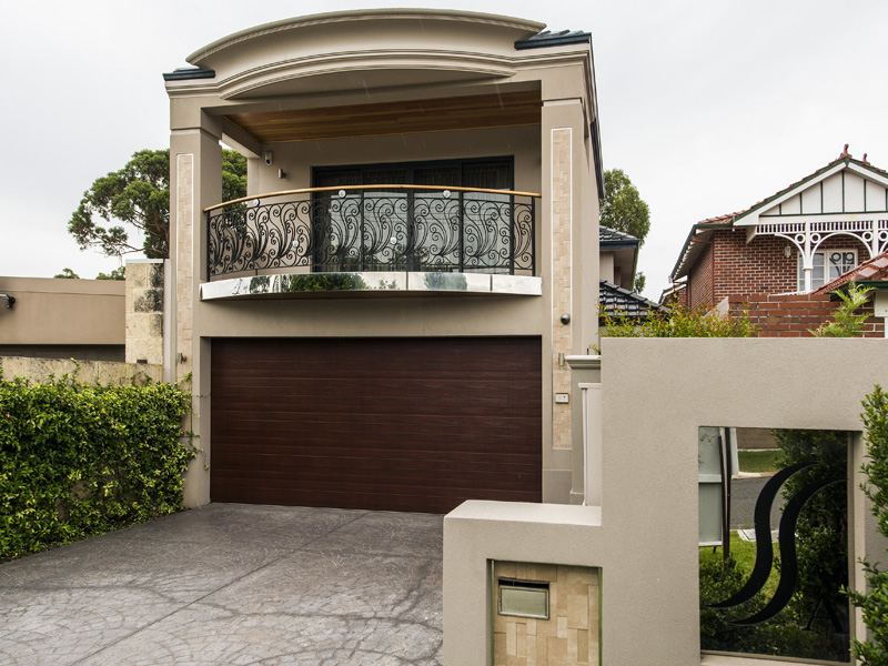 55A Swanview Tce, South Perth