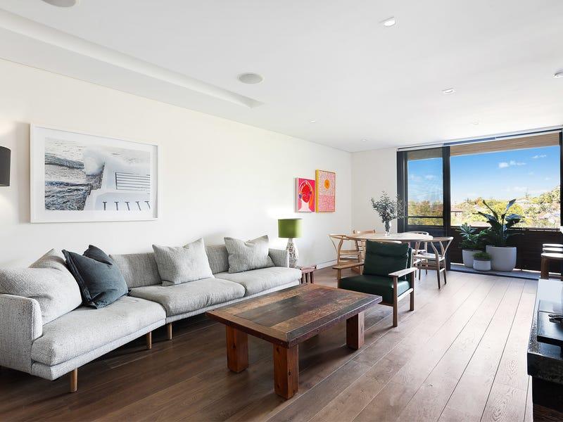 14/123 Francis Street, Bondi Beach, NSW 2026