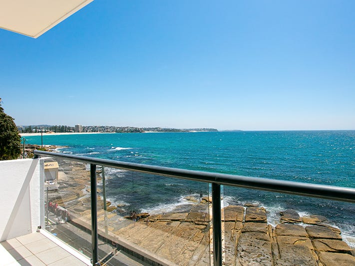 7/98 Bower Street, Manly, NSW 2095
