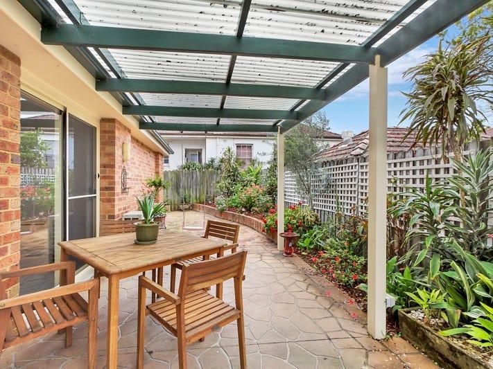 2/2B O'Briens Road, Hurstville, NSW 2220