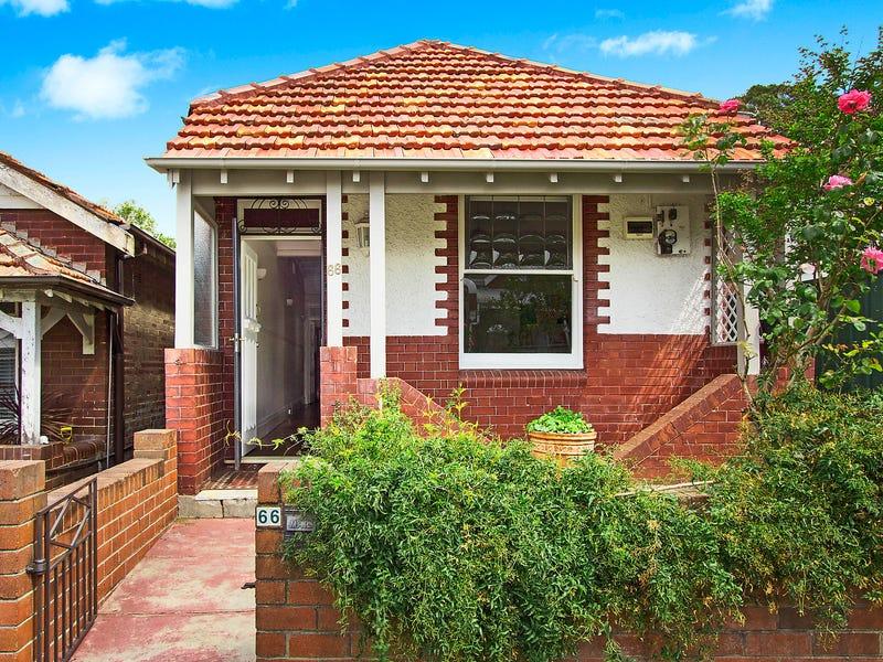 66 Hay Street, Leichhardt, NSW 2040