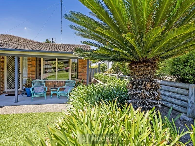 2/7 Herd Street, Mount Hutton, NSW 2290