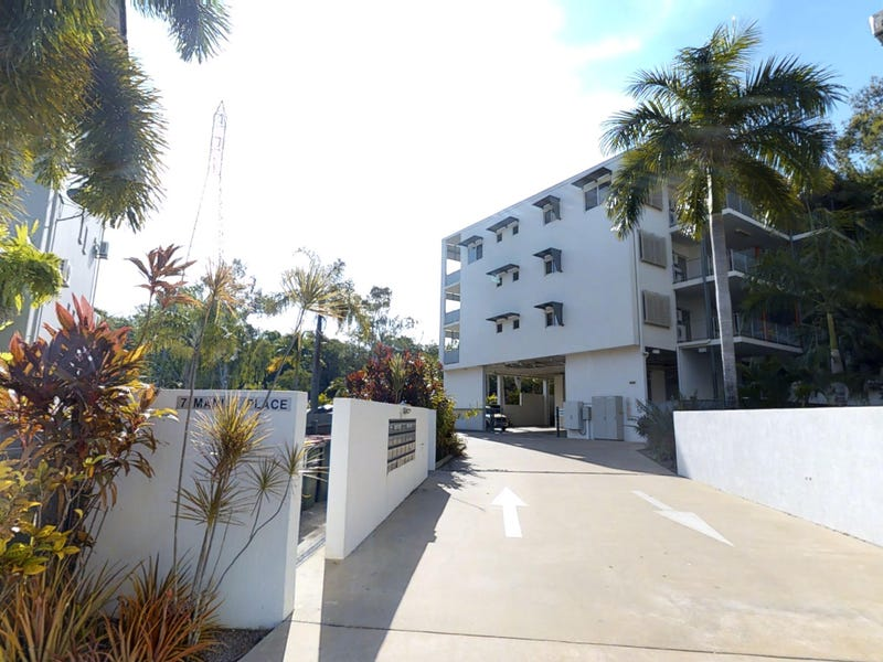 15/7 Manila Place, Woolner, NT 0820