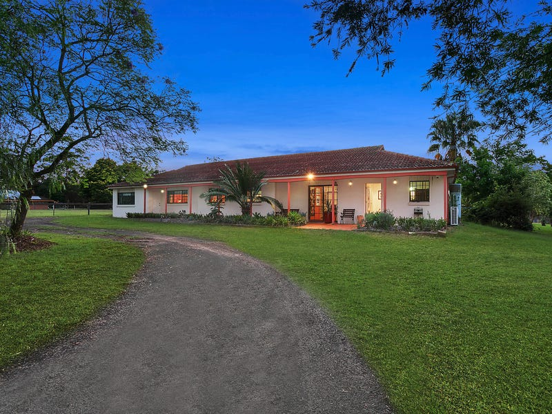 34 Wills Road, Long Point, NSW 2564