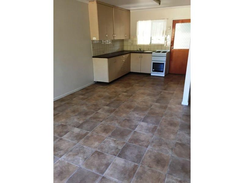 Unit 1-3/148 West Street, Mount Isa, Qld 4825