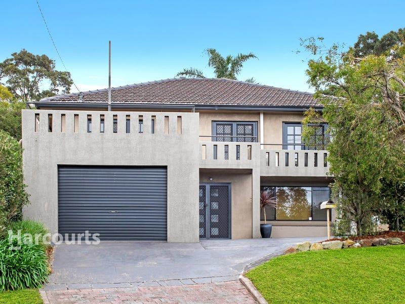 318 - 320 Gladstone Avenue, Mount Saint Thomas, NSW 2500