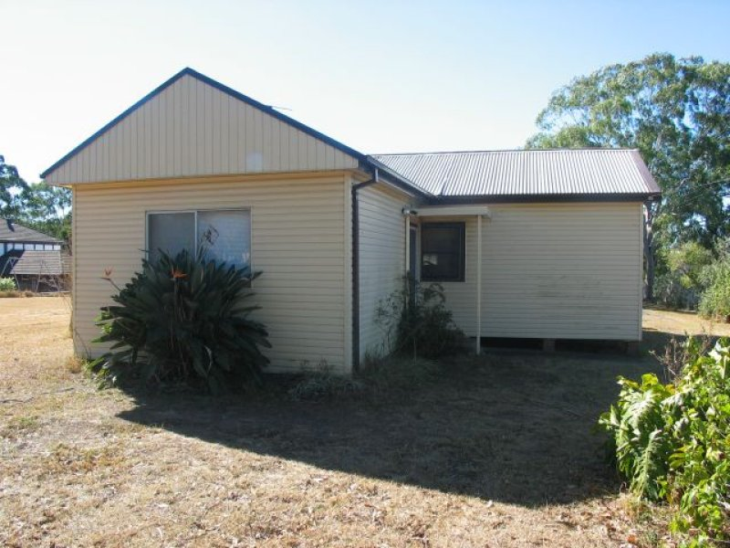Address available on request, Leppington, NSW 2171