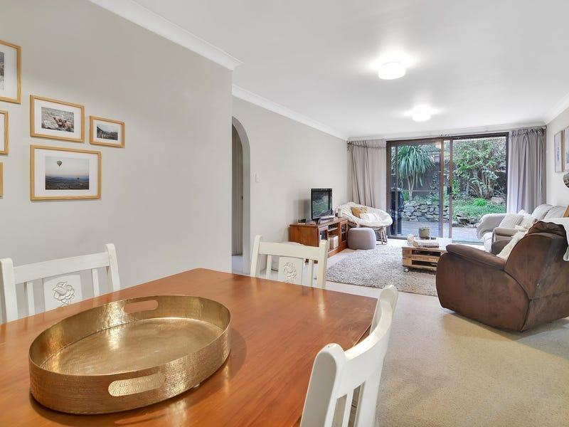 17/10 Willandra Street, Lane Cove North, NSW 2066