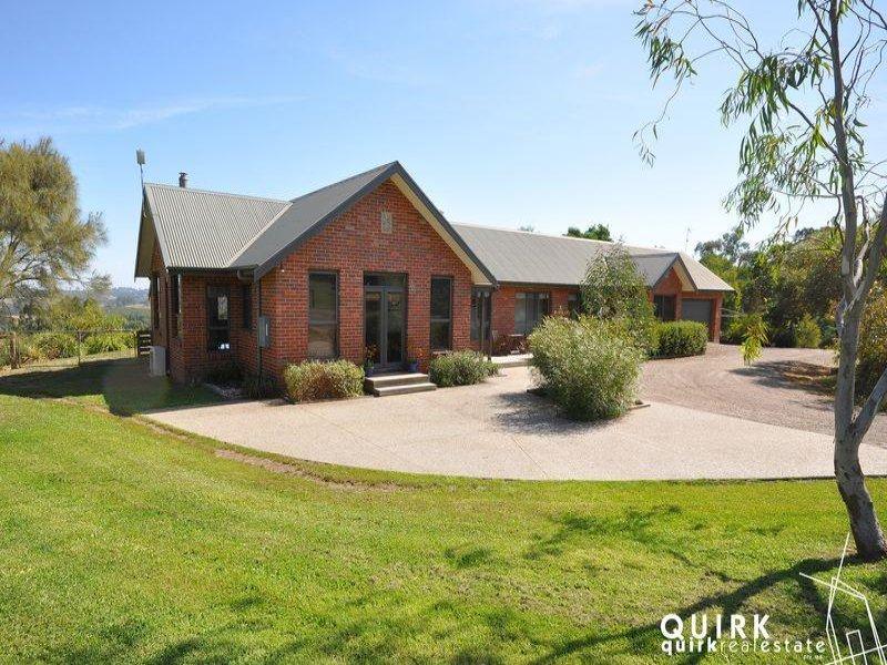 509 Mizpah Settlement Road, Warragul, Vic 3820